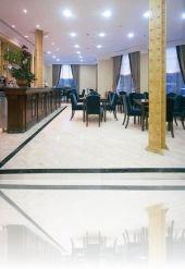 Hotel Eurostars Laietana Palace 8